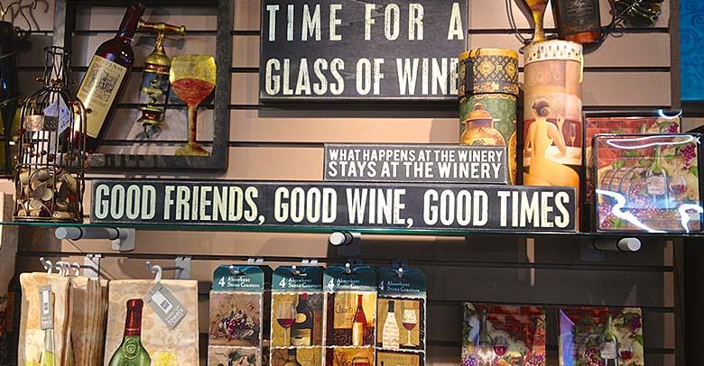 wine-eccessories