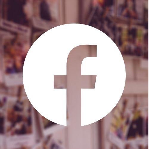 napa-style-facebook