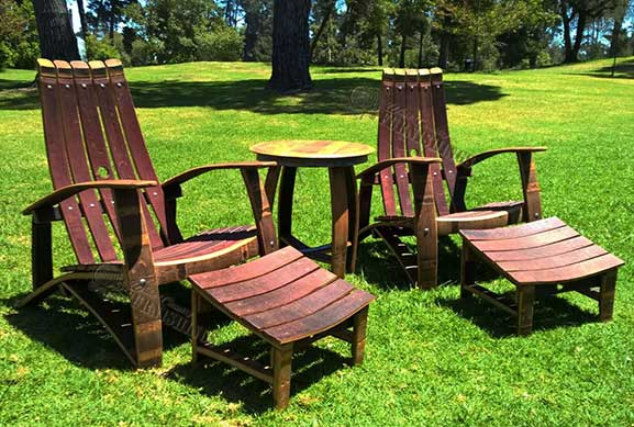 Adirondack-Chair-1r