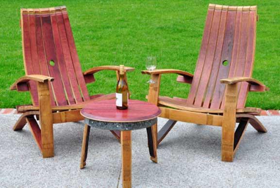 Adirondack-Chair-2r
