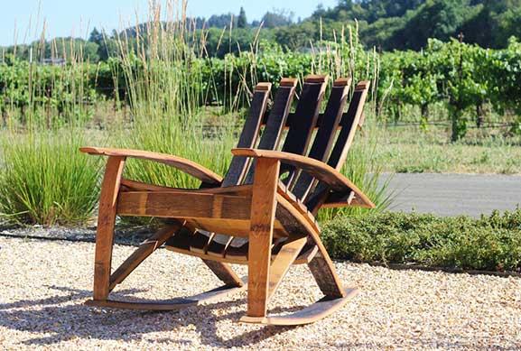 Adirondack-Chair-3r