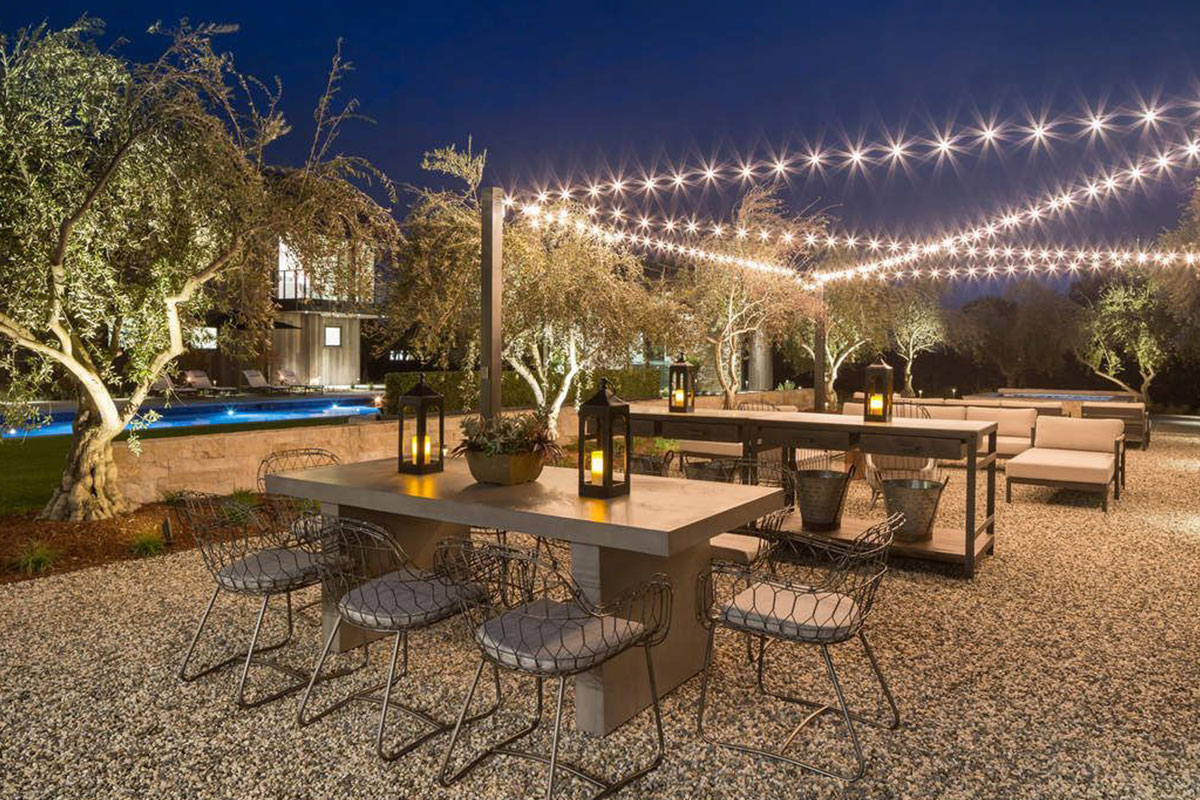 Napa-Lighted-Backyard