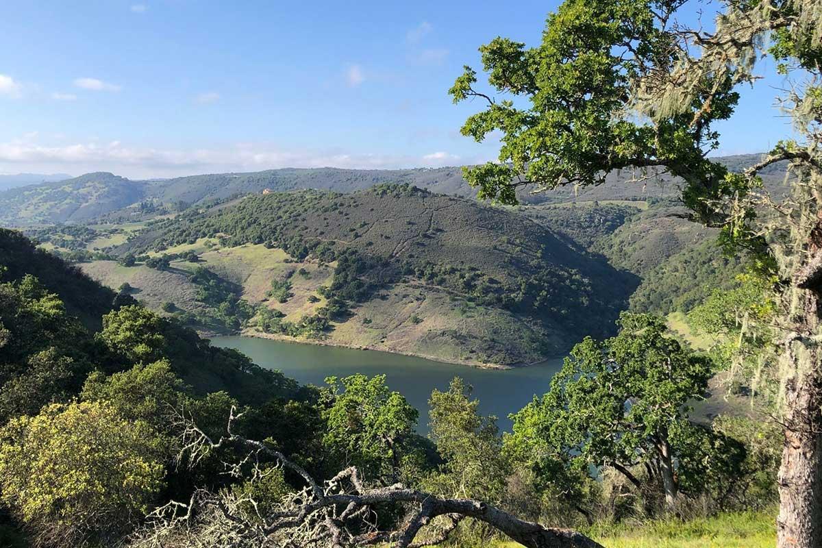 Rector-Reservoir-Wildlife-Area
