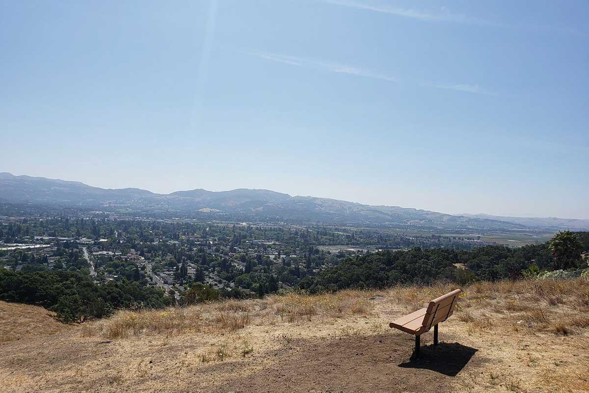 Westwood-Hills-Trail