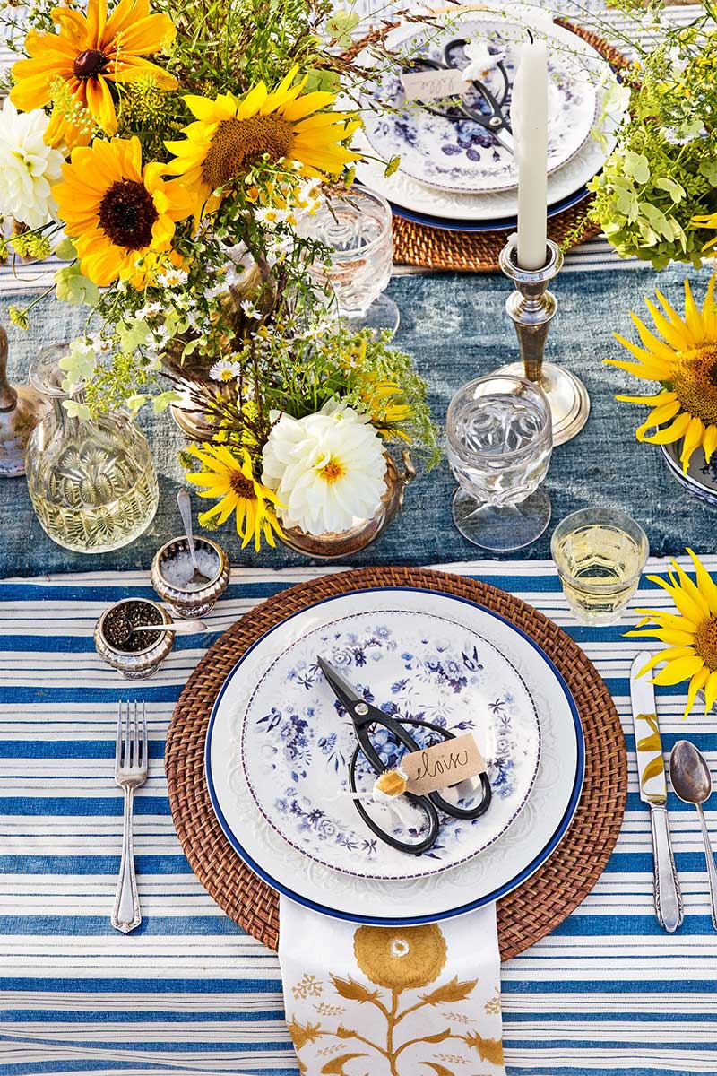 country-farm-table-top-one