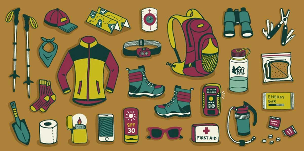 day_hiking_checklist_lg3