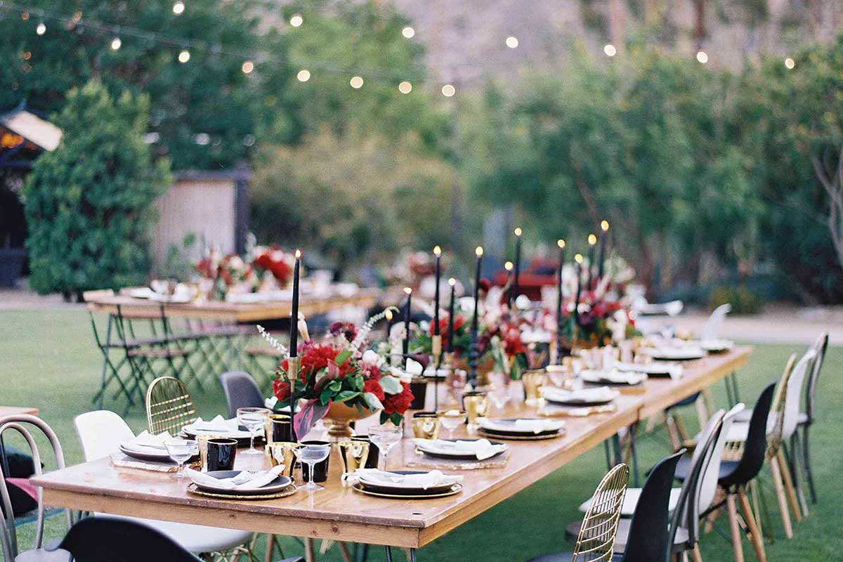 farm-table-setting