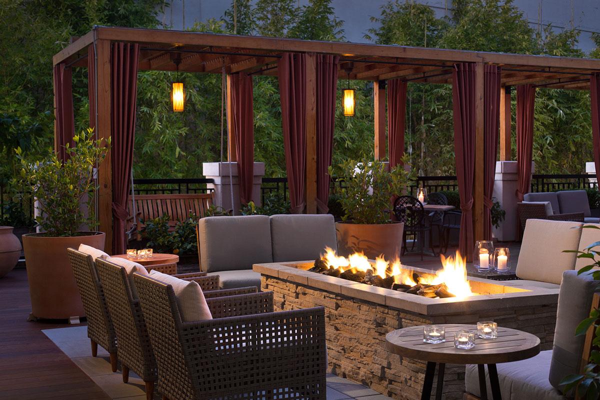 napa-style-backyard-one
