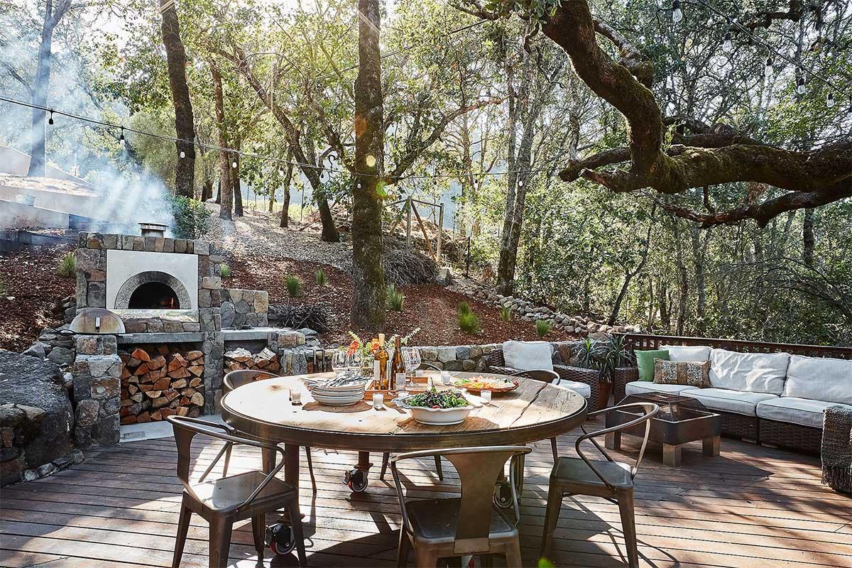 napa-style-backyard-two