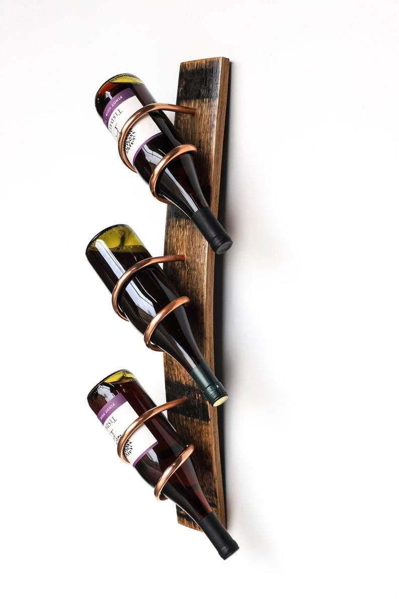 stave-wine-rack