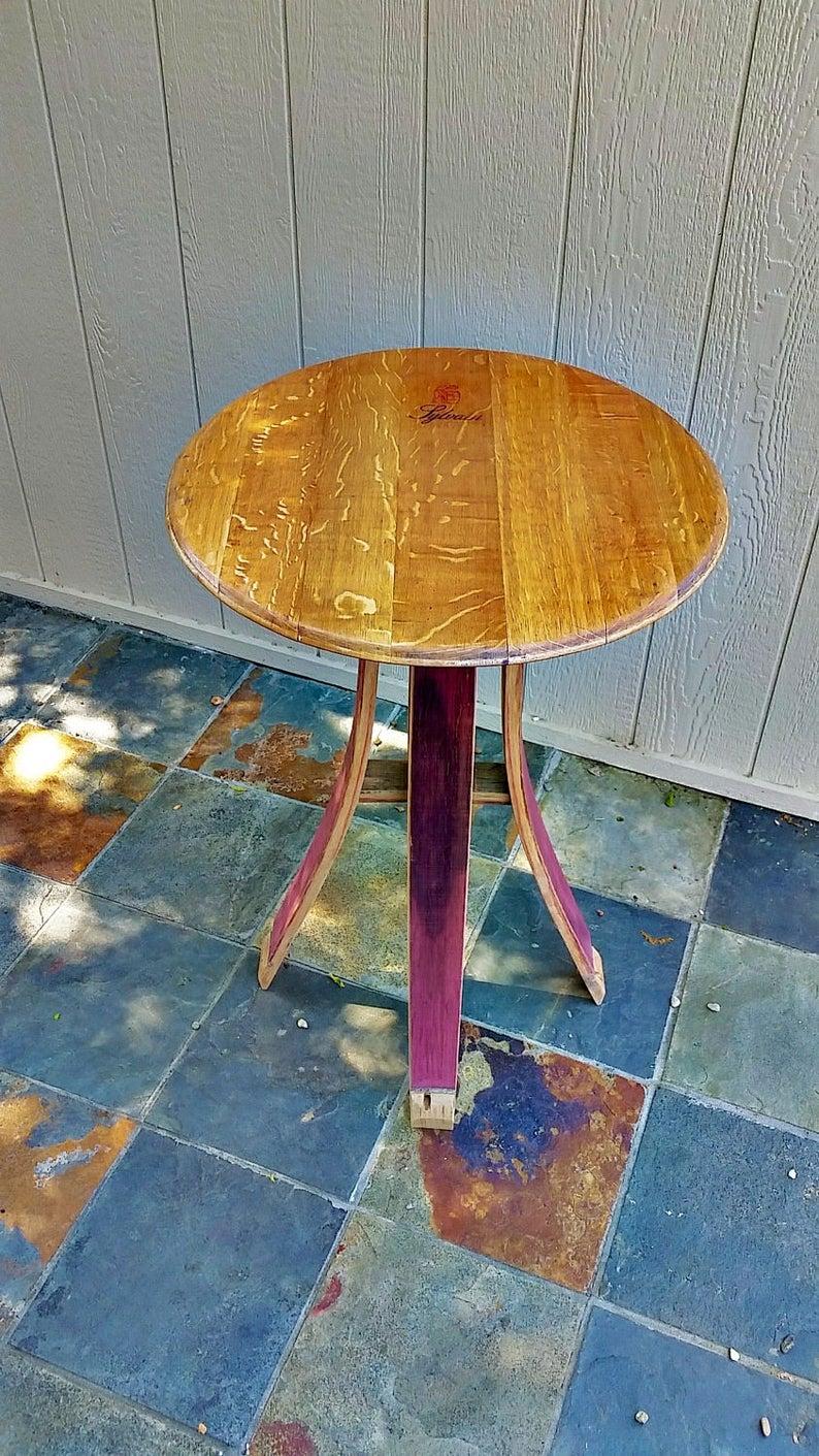 stools-four