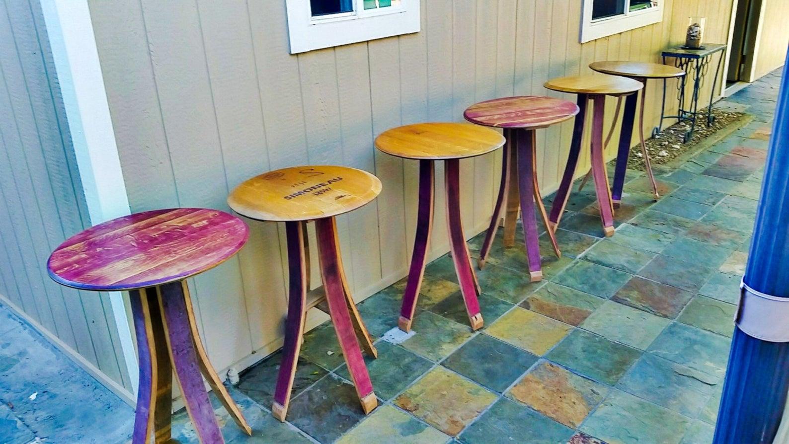 stools-main
