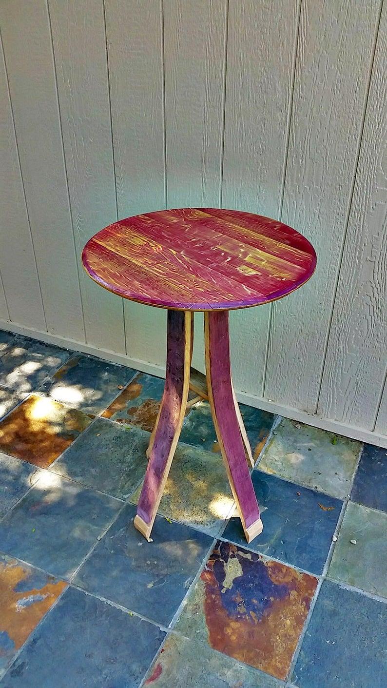 stools-three