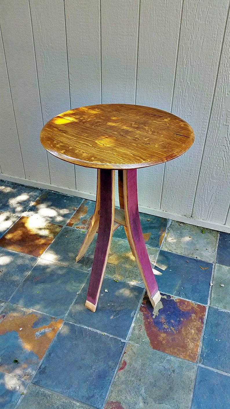 stools-two