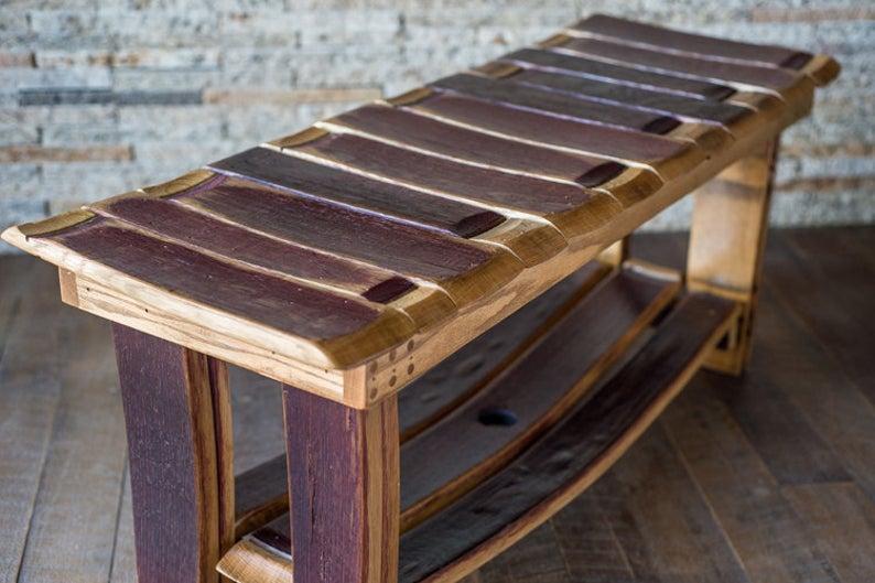 wine-barrel-bench-2
