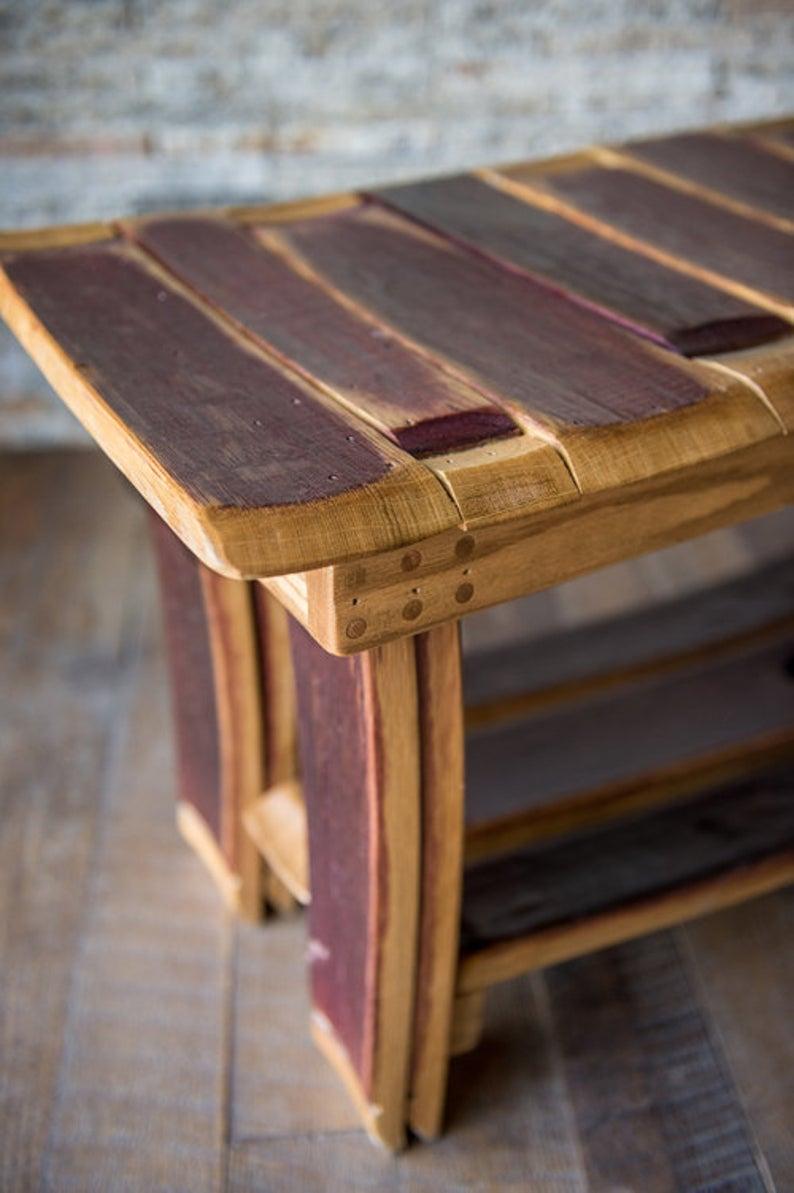 wine-barrel-bench-3