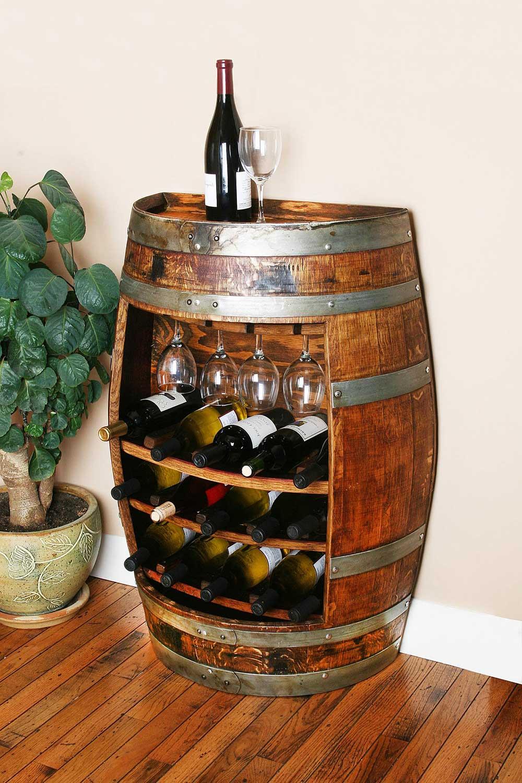 wine-storage-one