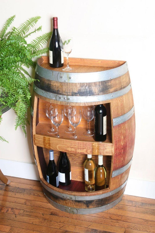 wine-storage-three