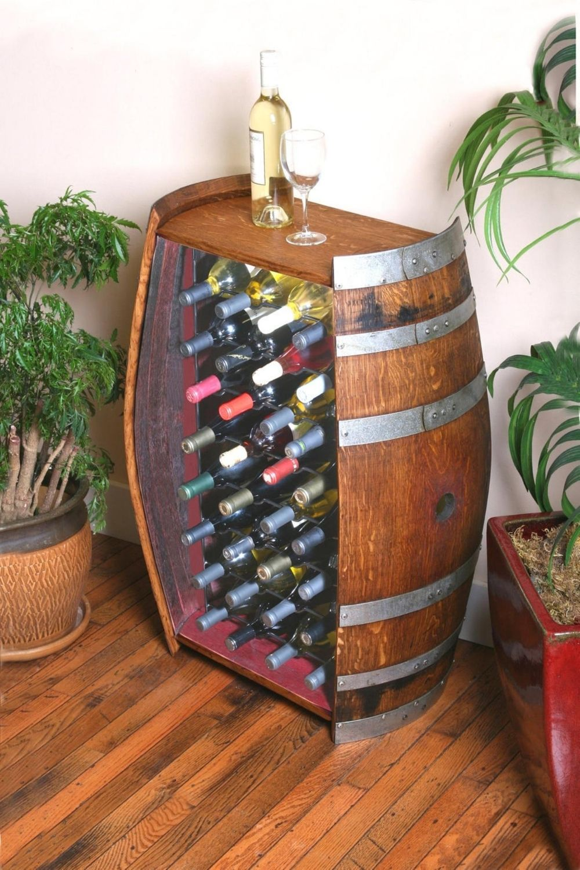 wine-storage-two